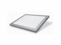 Artograph LightPad (9 X 12) (Out of Stock)