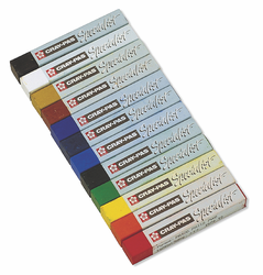 Sakura Cray-Pas Specialist Oil Pastels Set of 12