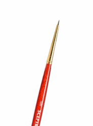Winsor & Newton Sceptre Series 101 Brush, #000