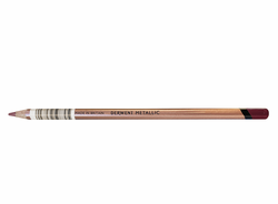 Derwent Metallic Pencil