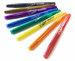 Mr. Sketch Scented Twist Crayons, Set of 8