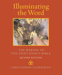 Illuminating the Word, 2nd Edition by Christopher Calderhead