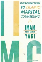 Introduction to Islamic Marital Counseling