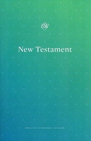 New Testament: English Standard Version