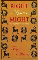 Right Against Might: The Trio Versus The Sefids