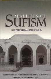 Realities of Sufism