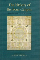History of the Four Caliphs