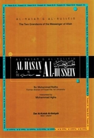 Hasan and  Hussein