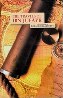Travels of Ibn Jubayr (English Edition)