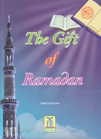 Muslim Lessons: The Gift of Ramadan