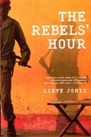 The Rebels Hour