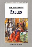 Fables (French)