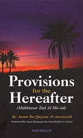 Provision for the Hereafter (1Vol. Abridged)