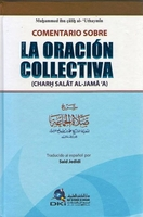 La Oracion Collectiva