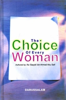 Choice of Every Woman
