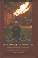 The Prayer of The Oppressed (Book and CD)