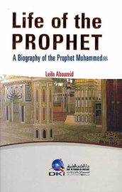 Life of the Prophet