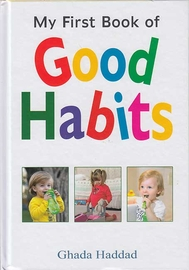 My First Book of Good Habits