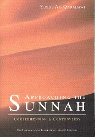 Approaching the Sunnah (SC)