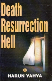 Death, Resurrection, Hell