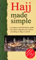 Compact Guide: Hajj Made Simple