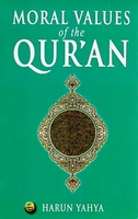 Moral Values Of The Quran