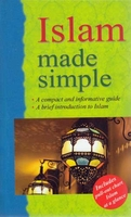 Compact Guide: Islam Made Simple