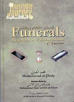 Inevitable Journey Part III: Funerals Regulations and Exhortations H/C
