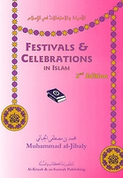 Festivals & Celebrations in Islam