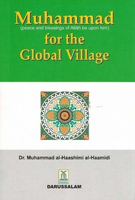 Muhammad for the Global Village