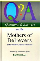Q & A on the Mothers of Believers