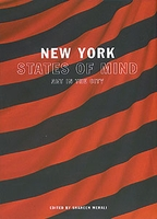 New York: States of Mind