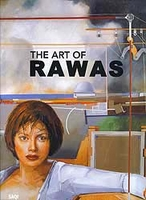 The Art of Rawas (HC)
