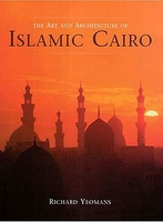 Art and Architecture of Islamic Cairo (En)