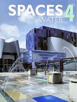 Spaces 4 Water