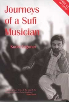 Journeys of a Sufi Musician (w/CD)