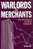 Warlords and Merchants
