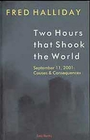 Two Hours that Shook the World