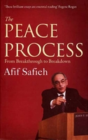 The Peace Process: From Breakthrough to Breakdown