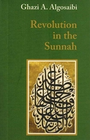 Revolution in the Sunnah