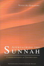 Approaching the Sunnah (HC)