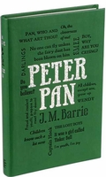 Peter Pan (World Classic)