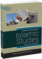 Islamic Studies: Level 8 (Weekend Learning)