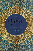 The Quran: Translation and Commentary by Maulana Khan