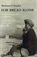 For Bread Alone