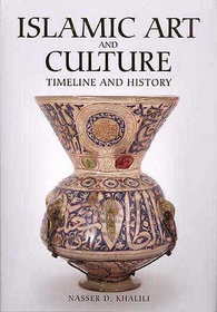 Islamic Art And Culture, Timeline And History