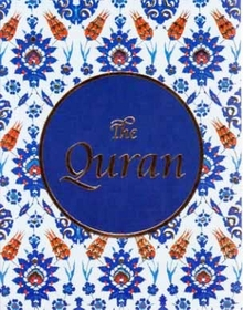 Quran (English, Khan, Pocket Size 4.25 x 5.5 in)