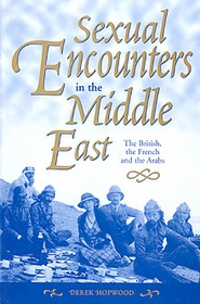Sexual Encounters in the Middle East