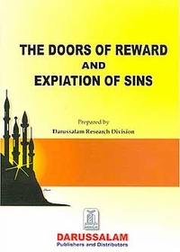 The Doors of Reward & Expiation of Sins