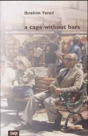 Cage Without Bars (En)